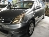 Picture 2009 Nissan Livina 1.6(A) Full Impul Bodykit...