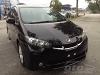 Picture 2009 Toyota Wish 1.8 Auto Unregistered Johor,
