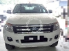 Picture 2012 Ford Ranger 2.2 (a)