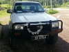 Picture Toyota Hilux (M)