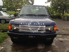 Picture 1998 Land Rover Range Rover (A)