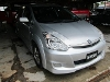 Picture 2006 Toyota Wish 2.0(B)