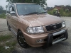 Picture 2002 Toyota Unser 1.8 (m) facelift 1 owner yr...