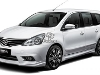 Picture Nissan Grand Livina 1.6 (a)