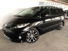 Picture 2013 Toyota Estima used car for sale in Kedah...