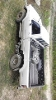 Picture 1994 Toyota Hilux (M)
