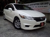 Picture Honda Stream 1.8 rsz i-vtec sunroof
