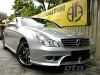 Picture 2006 Mercedes-Benz CLS-Class CLS350 Kuala Lumpur,