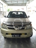 Picture 2005 Toyota Hilux (A)