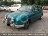Picture 2002 Mitsuoka ViewT 1.3 (a) fhk 11 very rare in...