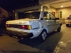 Picture 1983 Toyota Corolla GL Limited classic vintage