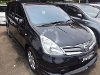 Picture 2013 Nissan Grand Livina 1.6 (a)