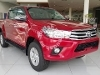 Picture 2016 Toyota Hilux 2.4g (a)