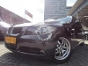 Picture Bmw 320i e90 2.0 (a) 2006 one owner