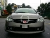 Picture Honda Civic Mugan RR 1.8 (a) 08