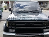 Picture 1991 Toyota Land Cruiser (A)