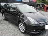 Picture 2005 Toyota Wish 2.0 (a) vvti import new japan