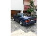 Picture Mercedes Benz 190E (M) AMG Bodykit - [Used]