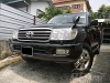 Picture 2006 Toyota Land Cruiser 4.2 Diesel (A) Kuala...
