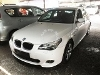 Picture 2004 BMW 525i 2.5 (a)