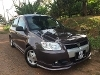 Picture Proton Saga 1.3 blm (m) R3 Sport Package