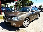 Picture 2004 Proton Waja 1.6 (a) -very good condition