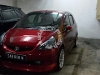 Picture 2003 Honda Jazz (A)