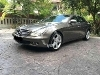 Picture 2007 Mercedes Benz CLS350 3.5 (a) 1 Lady Owner