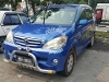 Picture Toyota Avanza 1.3 (a) vvip owner