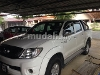 Picture Toyota Hilux 3.0 -11