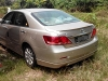 Picture 2007 Toyota Camry 2.0 G Johor,