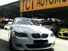 Picture 2006 BMW E60 525i M-Sport (AT) Tip Top Condition