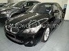 Picture BMW 525i M-Sport 2006
