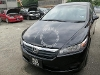 Picture 2008 Honda Stream (A)