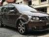 Picture 2011 Volkswagen Touran 1.4 (a)