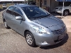 Picture 2011 Toyota Vios 1.5 (a) Facelift