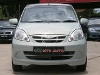 Picture 2009 Perodua Viva 1.0 (m) - Special Offer Tip Top
