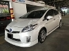 Picture 2011 Toyota Prius 1.5 (a)