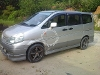 Picture Nissan Serena 2.0 (a)