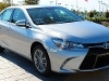 Picture 2015 Toyota Camry 2.0 (a)