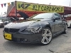 Picture 2008 BMW 645Ci 4.4 (a) sport edition / v8 engine