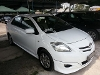 Picture 2007 Toyota Vios (A)
