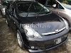 Picture Toyota Wish 1.8 (a) -YM2005 -10