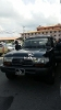 Picture 1997 Toyota Land Cruiser 4.2 4x4 (A)