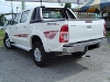 Picture 2010 Toyota Hilux 2.5 (m) -