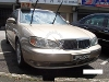Picture 2004 Nissan Cefiro 2.0 Excimo(A)