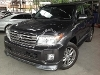 Picture Toyota Land Cruiser 4.6 vx (a) Unreg