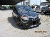 Picture 2005 Proton Savvy 1.2 (amt) Goods Condition