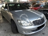 Picture 2006 Mercedes Benz S300 3.0 v6 w221 tip top...