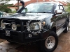 Picture 2007 Toyota Hilux 2.5G CommonRail Turbo (M)
